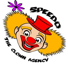 $100 Hire a Clown NY, Clowns NY,Clown Brooklyn,Clown in New York, Clown in Bronx, Clown for hire,Party Entertainment,Children's Entertainment, www.speedotheclown.com Clowns For Kids, Send In The Clowns, Clowns For Birthday Parties, Rent Party, Rooms For Rent, Balloon Animals, Party Entertainment, The Magicians, Tigger