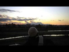 AOKI, hayato と haruka nakamura 「days」
