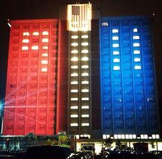America. Eastern Kentucky University