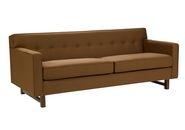 Furniture > Sofas & Loveseats > All | Lazar