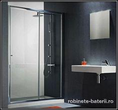 undefined Tall Cabinet Storage, Locker Storage, Bathroom Medicine Cabinet, Lockers, Furniture, Home Decor, Closets, Interior Design, Cabinets