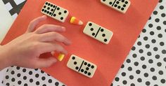 15 Fun Games That Will Help Your Child Learn Math