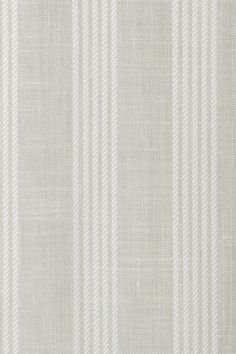 New Haven Ivory – James Dunlop Textiles Drapery, Curtains, Draped Fabric, Jacquard Weave, Stripes Design, Pegasus, Upholstery, Ivory, Textiles
