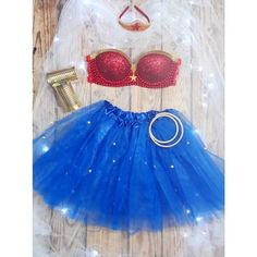 Halloween Costumes For Girls, Halloween Dress, Costumes For Women, Rave Outfits, Sexy Outfits, Fairytale Dress, Gorgeous Lingerie, Barbie Fashionista, Halloween Disfraces
