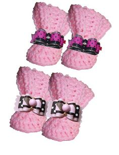 Free crochet dog booties pattern pets stuff pinterest dog if you want to make a fashion statement for your dogs here are some guidelines on how to make a fashionable crochet dog boots dt1010fo