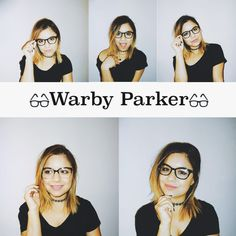 fdad0a9a05 Finding the Right Frame  Warby Parker