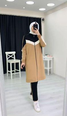 Muslim Fashion, Clothes For Sale, Fashion Dresses, Normcore, Islamic Quotes, Quran, Fabric, Future, Style