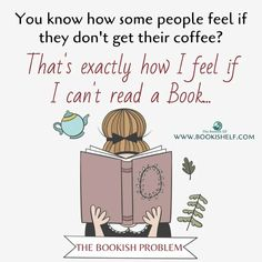 Elf Quotes, Book Quotes, Funny Quotes, Game Quotes, I Love Books, Good Books, Books To Read, My Books, Book Nerd Problems