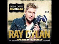 Ray Dylan feat Charlize Berg – We've Got Tonight Tommy Oliver, Old Flame, Love You All, Music, Youtube, Bobby, Angel, Crossfire, Afrikaans