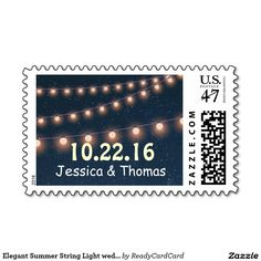 Red and Faux Gold Hugs & Kisses Hearts Valentine Postage Stamps by Rosewood and Citrus on Zazzle Glitter Confetti, Blue Glitter, Wedding Postage Stamps, Gold Ornaments, Self Inking Stamps, Monogram Wedding, Black And White, Prints, Cards