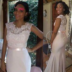 long-mermaid-bridesmaid-dresses-formal-evening