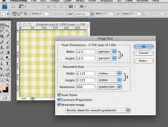 Adobe Illustrator Quilt design tutorials