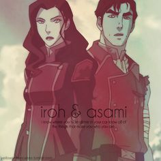 Find images and videos about avatar, legend of korra and asami sato on We Heart It - the app to get lost in what you love. Avatar Cartoon, Cartoon Ships, Iroh Ii, Asami Sato, Avatar World, Korra Avatar, Avatar The Last Airbender Art, Korrasami, Animated Cartoons
