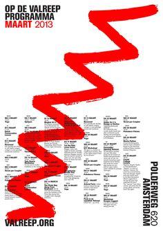 ok200 - typo/graphic posters