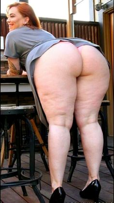 Nudist Bush Walkers Clubs Nsw