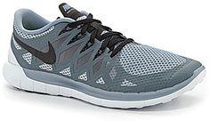 Nike Men's Free 5.0 2014 Running Shoes