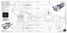 razor dirt quad wiring diagram with 407364728768148013 on Pocket Bike Ignition Wiring Diagram also Razor Quad Body in addition 407364728768148013 likewise Chinese Atv Engine Parts Diagram in addition E 400 Electric Scooter Razor.
