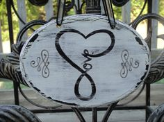Hey, I found this really awesome Etsy listing at http://www.etsy.com/listing/107796821/infinity-love-signs-wedding-and-photo love sign wedding, infin inspir, infinity wedding, futur infin, wedding infinity
