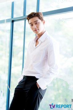 Korean Star, Korean Men, Asian Actors, Korean Actors, She Was Pretty Kdrama, Song Joon Ki, Park Seo Joon, Park Min Young, Chinese Man