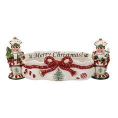 The Spode® Christmas Tree collection is the iconic holiday dinnerware pattern which brings festive cheer to your table. This motif features Santa Claus sitting at the top of the Christmas Tree. Christmas China, Spode Christmas Tree, Christmas Dishes, Whimsical Christmas, Nutcracker Christmas, Winter Christmas, All Things Christmas, Christmas Time, Merry Christmas