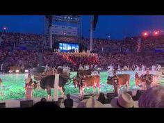 La Ranz des Vaches - Fête des Vignerons Vevey 2019 - Le Spactacle Première 18.072019 - YouTube Vevey, Concert, Youtube, Cows, Beginning Sounds, Animaux, Recital, Festivals, Youtubers