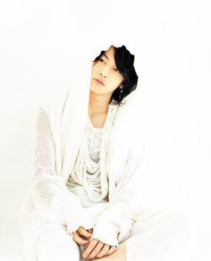 Japanese boys are ♥. Saitama, Asian Boys, Asian Men, Takeru Sato, Rurouni Kenshin, Gackt, Japanese Boy, Asian Actors, Character Inspiration