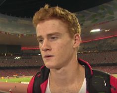 WCH 2015 Beijing – Shawnacy Barber CAN Pole Vault Final Gold