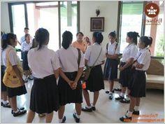 โรงเรียนราชประชานุเคราะห์ 51 อ.นางรอง จังหวัดบุรีรัมย์
