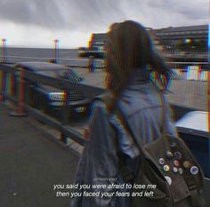 Quotes sad feelings my life trendy Ideas Citations Grunge, Citations Film, Love Quotes Photos, Picture Quotes, You Left Me Quotes, I Still Love You Quotes, Photo Quotes, The Words, Grunge Quotes