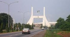 NIA Urges Govt to Revoke Undeveloped Land in Abuja   The Nigeria Institute of Architect (NIA) has urged the federal government to either revoke or reallocate undeveloped land in area where infrastructure has been provided in the Federal Capital Territory (FCT) to others for development. NIA President Arch. Tonye O. Braide made the call at the weekend in Abuja during the 2016 symposium and exhibition organized by an architectural firm Project Consultants Development Associates (PCDA). He said…