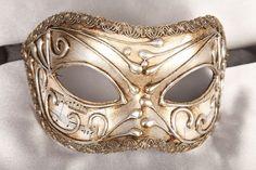 mens masquerade masks - Google Search