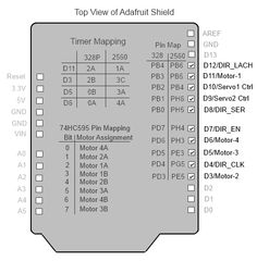 Missing Adafruit Motor Shield.png