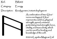 Norse Tattoo, Viking Tattoos, Norse Runes, Norse Mythology, Viking Symbols, Ancient Symbols, Vikings, Runes Meaning, Scandinavian Tattoo