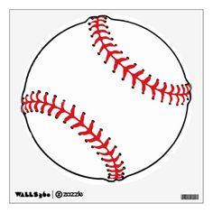 Baseball Outline SVG, Softball SVG, Baseball Clipart, Baseball Files for Cricut, Baseball Cut Fil Baseball Buckets, Baseball Crafts, Baseball Games, Baseball Mom, Baseball Season, Baseball Quilt, Baseball Players, Baseball Equipment, Baseball Scores