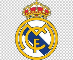 This PNG image was uploaded on February pm by user: hugoacjuice and is about Area, Circle, Crest, Cristiano Ronaldo, Decal. Real Madrid Logo, Logo Real, Logo Images, Us Images, Football Logo Design, Ronaldo Real Madrid, Lion Drawing, Fifa 20, Soccer