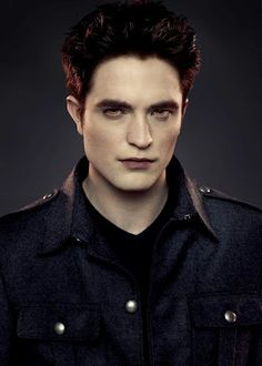New 'Breaking Dawn – Part2′ Promo Pictures