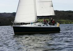Enjoy this exclusive trip . What's Included: A private yacht charter with skipper for 2 hours Available Friday & Sunday Afternoons to Exclusivity of the yacht for 2 to 8 people All safety equipment provided Weather Rain, Private Yacht, Experience Gifts, Go Outdoors, Windermere, Extreme Weather, Cumbria, Water Sports, Wonderful Places