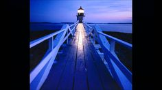 Pin for Later: The Great American Summer Travel Bucket List Walk the grounds of the Marshall Point Lighthouse in Maine. Costa, Maine Lighthouses, Point Light, Beacon Of Light, Travel Activities, Belleza Natural, Summer Travel, Places To Go, Beautiful Places