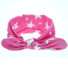 Wwwe® Toddlers Infant Cute Polka Dot Elastic Bowknot Headband. Material:Cloth, Style:Hair Band. You baby can wearing when take pictures, Super cute and lovely baby girls' headband. Material is very soft and comfortable. Will made your princess more adorable,. Occasion:Baby Shower Birthday Party Family Photo.