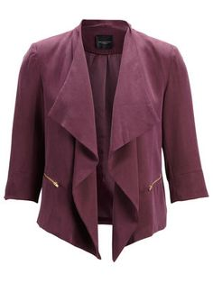 Selected Femme - GLORIA BLAZER (Which color should I choose next?)
