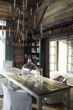 Country House-M Elle Design-04-1 Kindesign