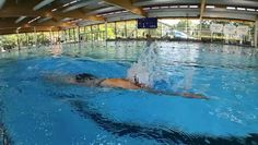 Freestyle Swimming, Swimming Photography, Gym Center, Swimming Strokes, Swimmers, Triathlon, Food Styling, Aqua, Relax