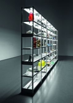 ECAL - GALERIE ELAC - EXPOSITIONS - Exposition «Heart of Glass»