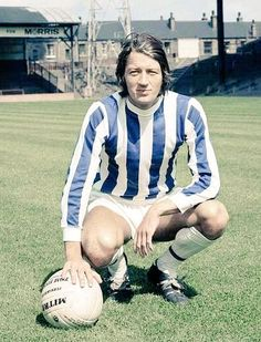 Huddersfield Town Fc, Frank Worthington, Laws Of The Game, Association Football, 7 Continents, Most Popular Sports, Retro Football, Fifa, World Cup