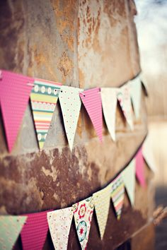 Texas DIY Wedding captured by Stacy Reeves Photography with a whole lot of rustic flair. Texas Diy, Decoration, Photo Booth, Diy Wedding, Gab, Gift Wrapping, Birthday, Party, Living Spaces