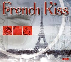 Various Artists: French Kiss