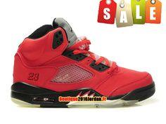 Air Jordan 11 Retro Femme Blanc/Violet pas cher boutique