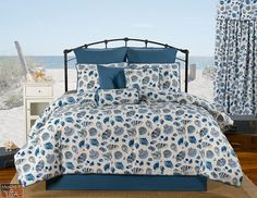 Sofie's Cottage Bedding
