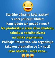 Tech Logos, School, Funny, Happy, Alcohol, Psychology, Schools, Ser Feliz, Hilarious