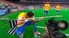 BEST SOCCER FOOTBALL VINES - GOALS, FAILS, SKILLS (part.50)  http://ukrsot.us/best-soccer-football-vines-goals-fails-skills-part-50/?feed_id=1749&_unique_id=5b91baf6b822a  5b91baf6b8286  #soccer #soccergoal #soccerstars #soccerbible #cristianoronaldo #ronaldo #soccertime #soccerstars #soccerworld #soccergame #soccermom #soccerlife #soccerball #soccerislife #soccerplayer #soccerskills #soccergirl #soccerteam #fifa #fifaworldcup #messi #football #footballgames #footballseason #worldcup…